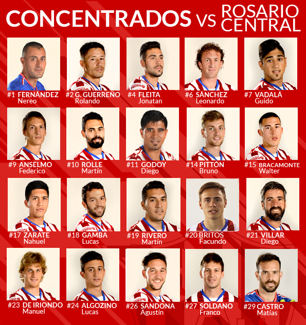 concentrados-vs-central