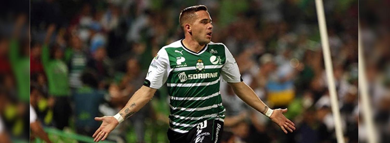 Mauro Cejas, se suma a Unión