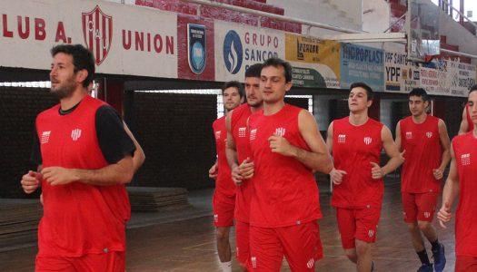 Liga Argentina: Unión ya tiene agenda de amistosos