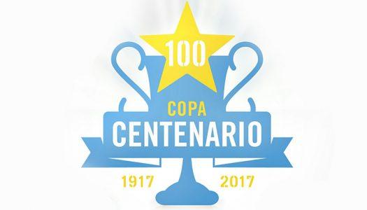 Futsal: Unión disputa un Cuadrangular en Rosario