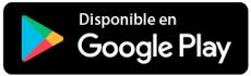 app-btn-googleplay